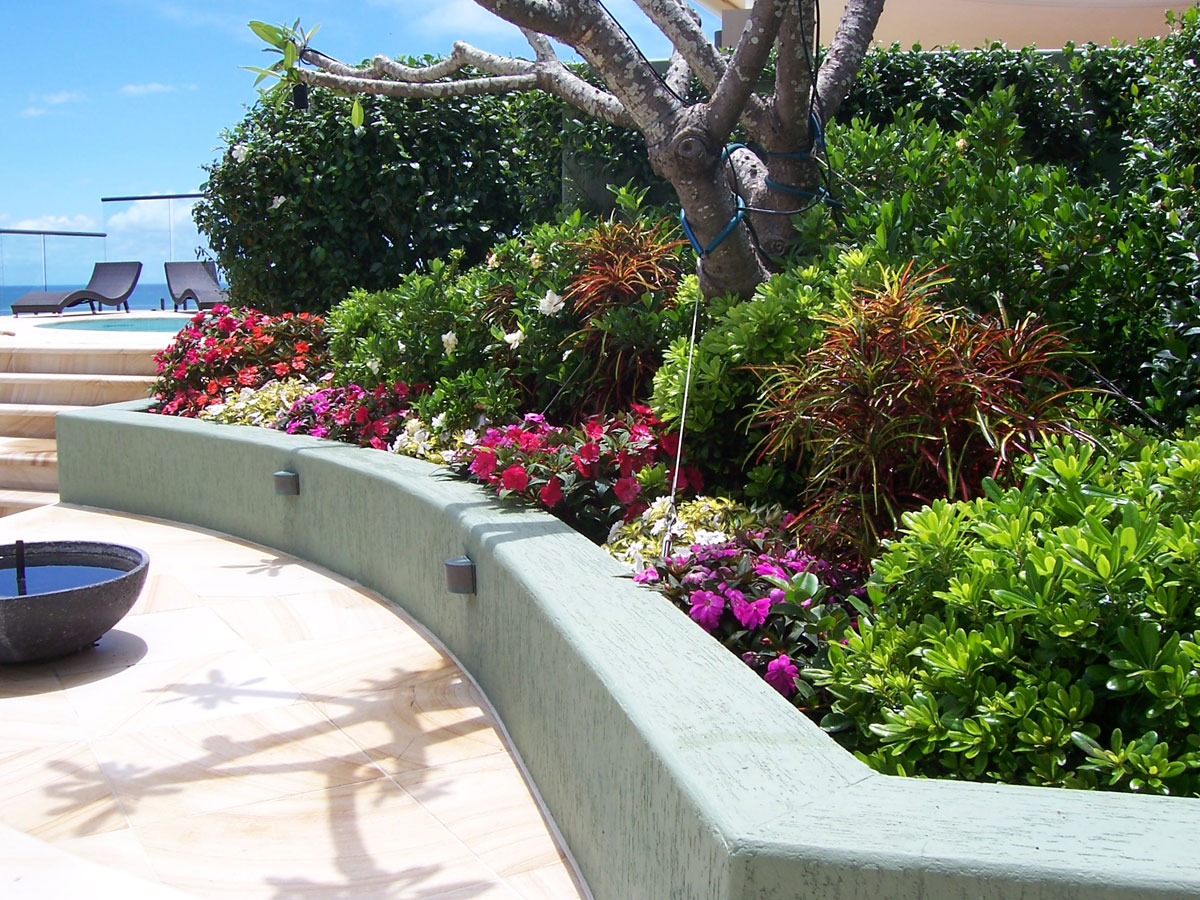 garden maintenance gold coast by future garden designs